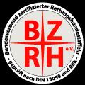 BZRH-Logo